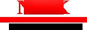 Developer & Real Estate – NGK Jambi Logo